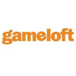 gameloft-logo-1 História dos jogos de celular – 2ª Parte – O Eterno Java (J2ME)