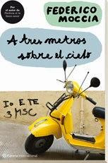 http://www.federicomoccia.es/descargas/cap_a_tres_metros.pdf
