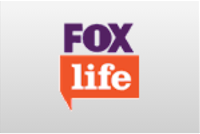 canal fox life online