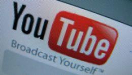 Youtube kanaal van Regiopolitie Groningen