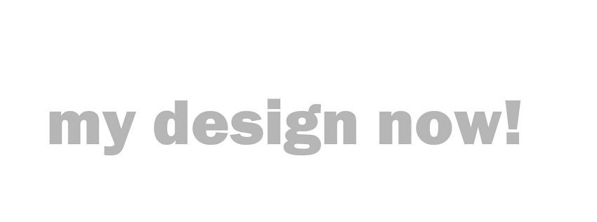 DesignNow!