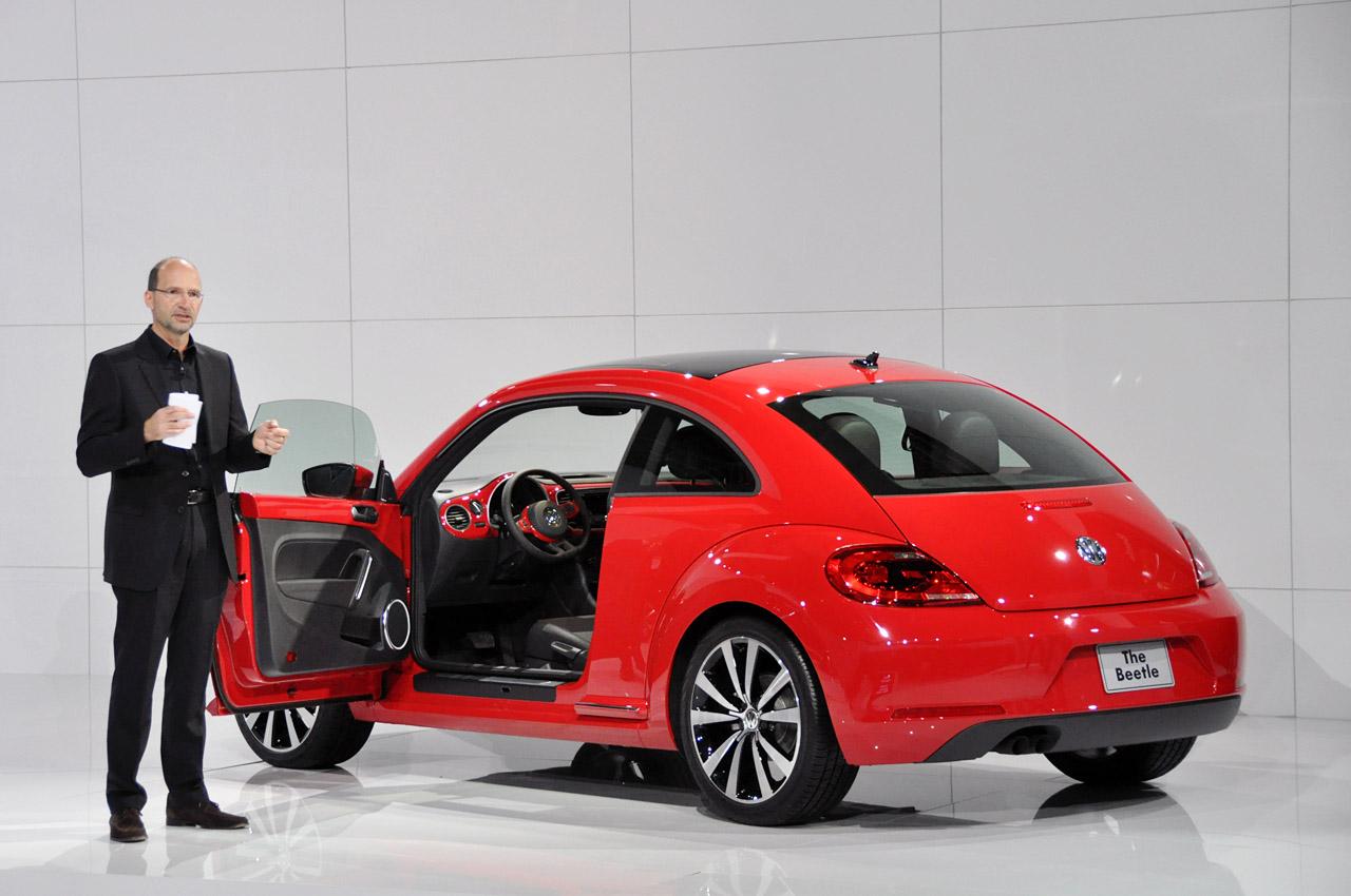 69wheels 2012 vw beetle. Black Bedroom Furniture Sets. Home Design Ideas