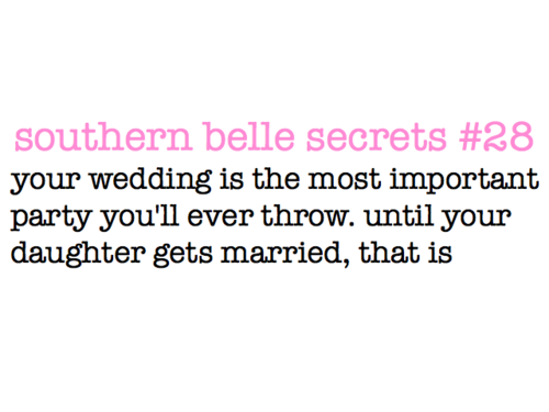 secrets of the southern belle pdf