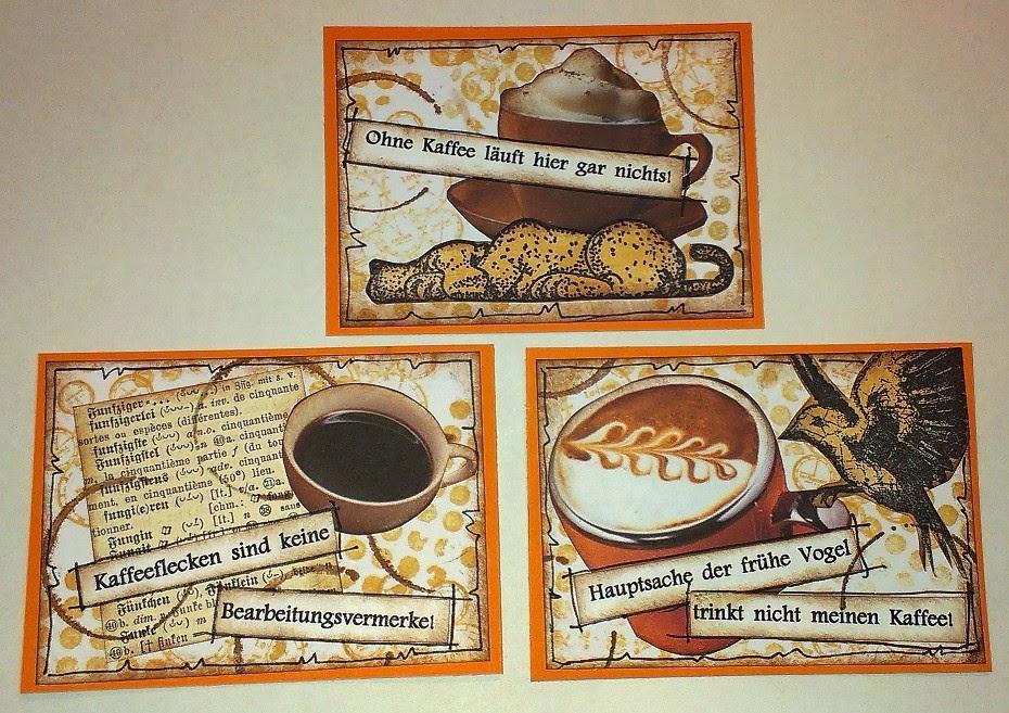 http://mamapias-stempelecke.blogspot.de/2015/01/kaffeeklatsch-fur-paperminutes-368.html