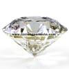 Batu Permata Diamond - Intan - Berlian - Batu Mulia Berkualitas - Jual Harga Murah Garansi Natural Asli - Cincin Batu Permata