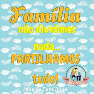 frase familia