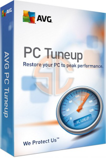avg-pc-tuneup-2013-free-keys