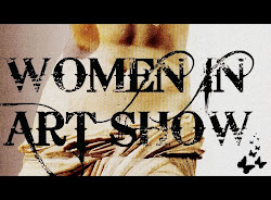 Women in Art on PRESS RELEASE