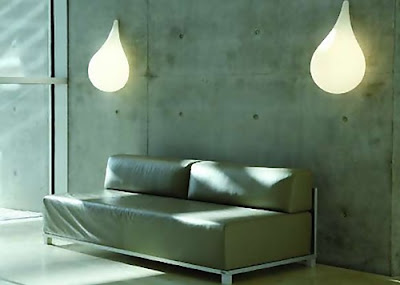 Unusual Lamps and Creative Light Designs (15) 6