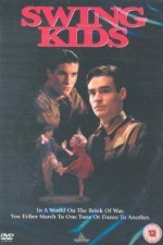 Watch Swing Kids 1993 Movie Online