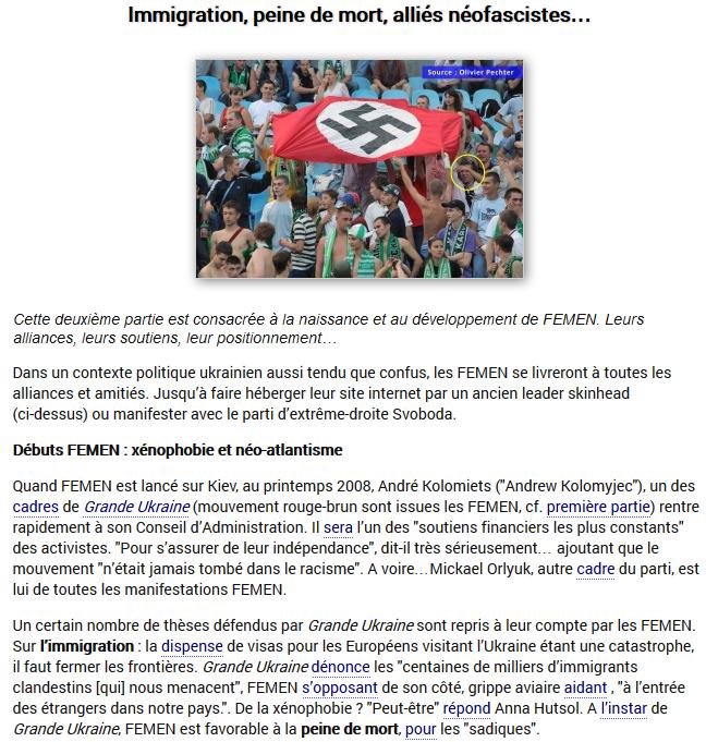 http://www.legrandsoir.info/l-histoire-cachee-des-femen.html