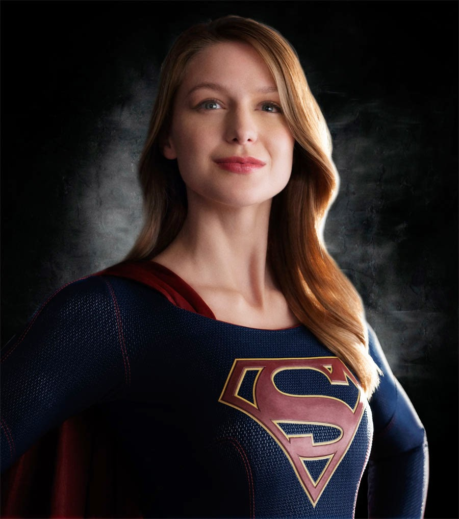 [Series] SUPERGIRL ahora en CW - Página 5 SGIRL-head-shot-bd9b9