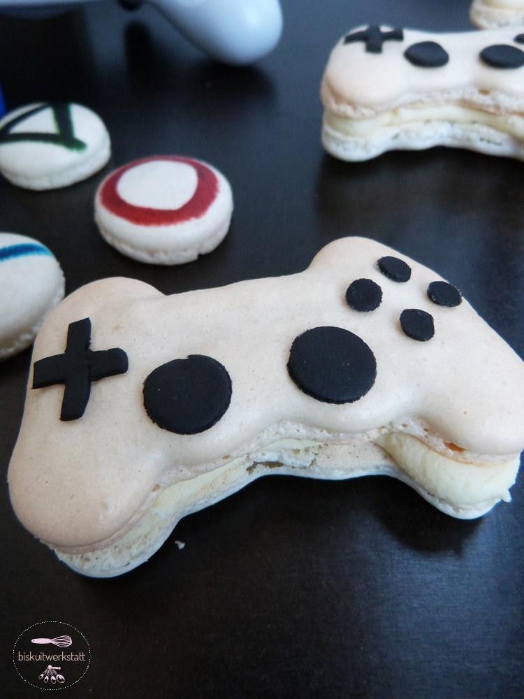 play it !