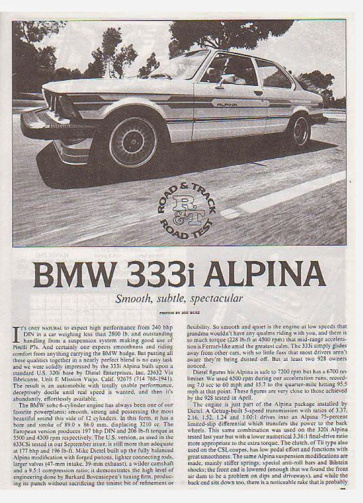 http://2.bp.blogspot.com/-ih6pHH2BFZA/U7bfVaq8-GI/AAAAAAAAG_M/gEzA_wQP5nU/s1600/Test+Alpina+BMW+333i+e26_01.jpg