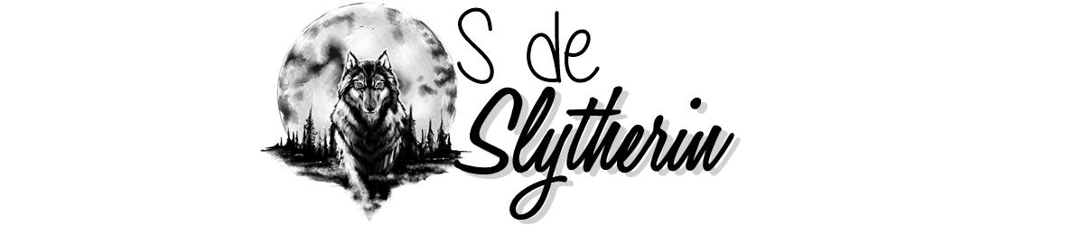 S de Slytherin