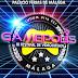 Vuelve la 3ª edición del festival de los videojuegos de Málaga #gamepolis2015
