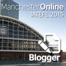 IATEFL Online