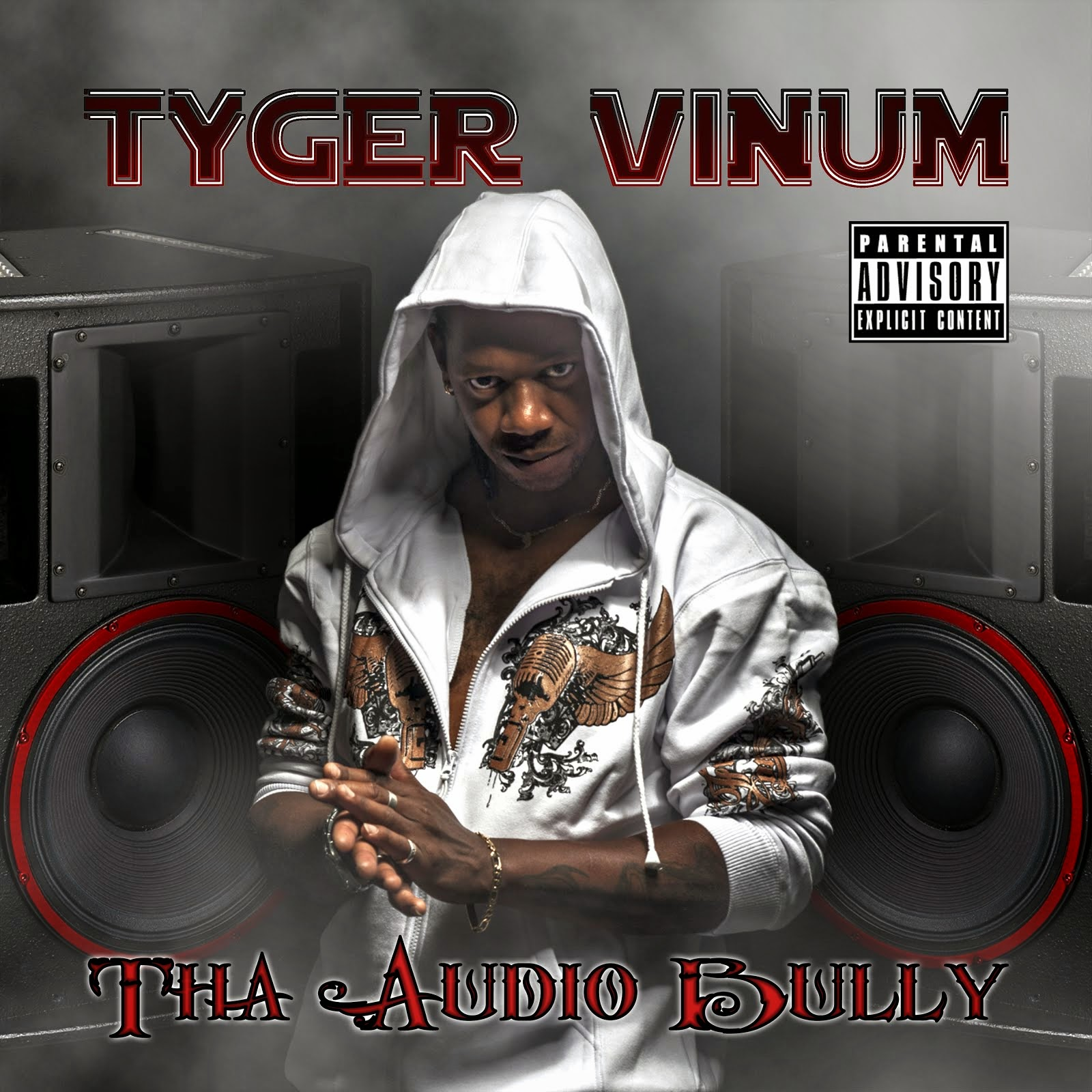 Tha Audio Bully