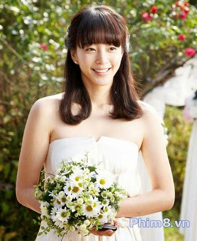 Tôi Hạnh Phúc - Vtv3   Phim Hàn Quốc