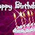 Happy Birthday Pictures: Beauty Happy Birthday Candle