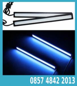 Jual lampu led untuk mobil surabaya