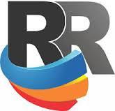 RR CONECT