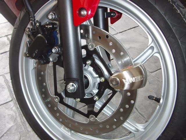 honda 250 quality, honda cbr250 quality, honda cbr250 recall, honda cbr250r brakes, honda cbr250r recall