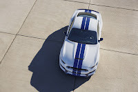 New-Ford-Mustang-Shelby-GT350-22.jpg