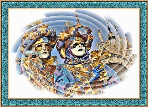 istoriya_venecianskogo_karnavala