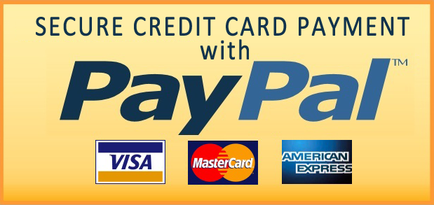 do any online casinos take paypal