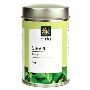stevia kaufen einebinsenweisheit. Black Bedroom Furniture Sets. Home Design Ideas
