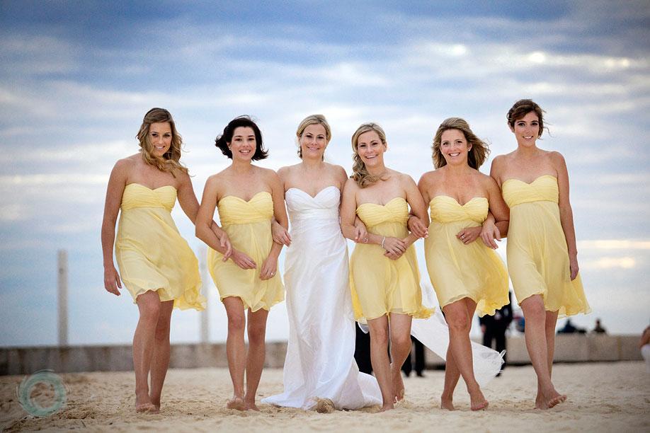WhiteAzalea Destination Dresses How To Plan A Perfect Beach Wedding