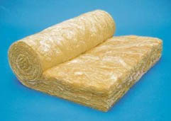 El verdadero color del dinero aislamiento t rmico tipos - Precio lana mineral ...