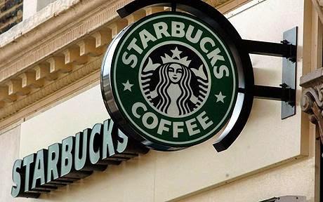 งานพิเศษทำที่บ้าน,งานpart time ร้านกาแฟ, งาน Part Time ร้าน ้starbucks, starbucks,