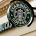 งาน Part Time สตาร์บัคส์ รับสมัครพนักงาน งานพิเศษร้านกาแฟ