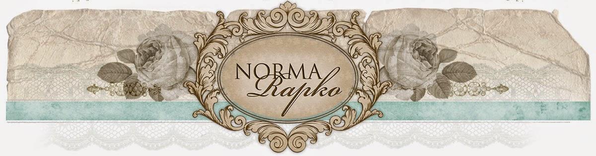 Norma Rapko