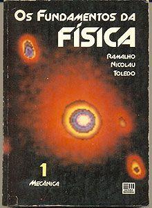 Download - Física - Ramalho, Nicolau e Toledo