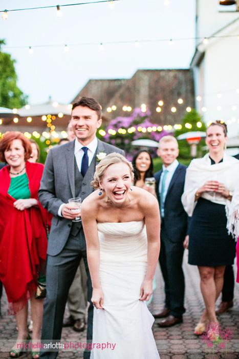 Amy york wedding