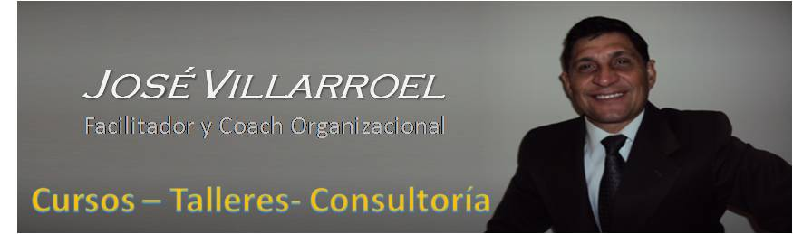 Capacitacin y Desarrollo Gerencial
