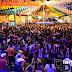 Prefeitura de Boa Ventura divulga programação oficial para festas de São João na cidade
