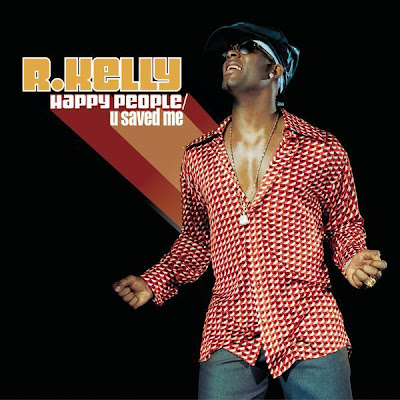 R_Kelly-Happy_People-U_Saved_Me-2CD-RETAIL-2004-ESC