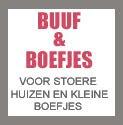 Buuf&Boefjes