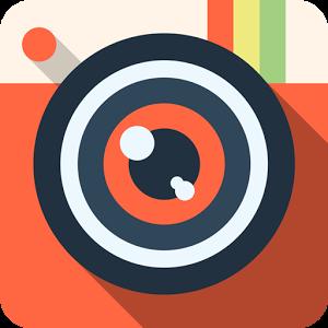 InstaCam Pro - Camera Selfie | andromin