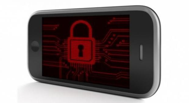 """Android y Windows Phone dejaran """"matar"""" nuestro telefono"""