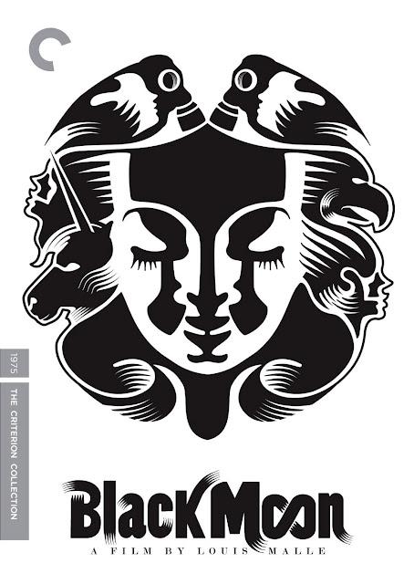 Black Moon (1975)