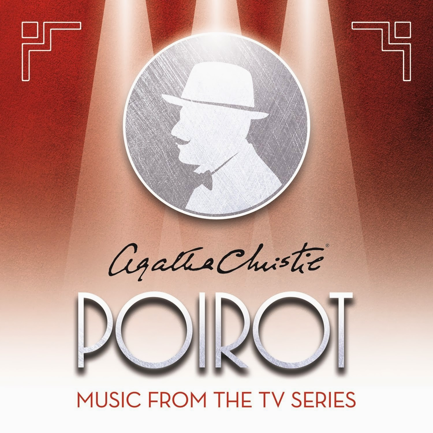 Blog posts erogonintelligentpnd hercule poirot download series fandeluxe Images