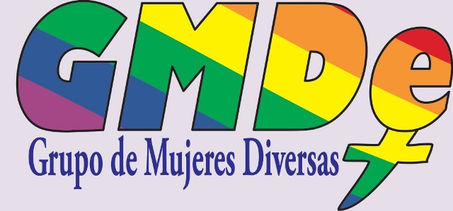 Grupo de Mujeres Diversas