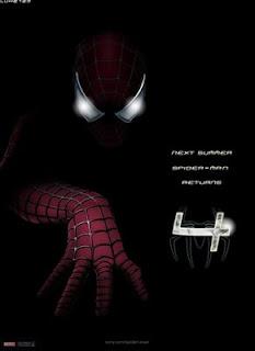 Assistir Homem Aranha 4 Online Dublado