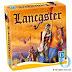 Anteprima - Lancaster