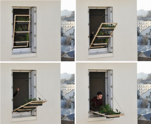 04-Barreau-&-Charbonnet-Volet-Végétal-Jardin-Jardin-Window-Greengrocer-www-designstack-co